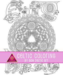A New Colouring Page Buy It Now By Instant Download From Easy Only 99 Cents